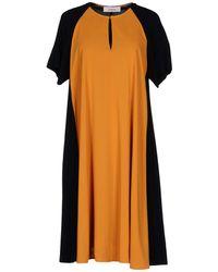 Jucca | Knee-length Dresses | Lyst