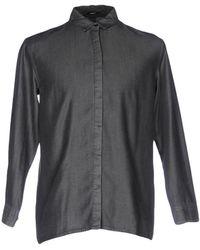 Denham - Shirt - Lyst