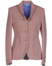 John Sheep - Blazer - Lyst