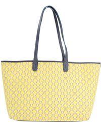 V73 | Shoulder Bags | Lyst