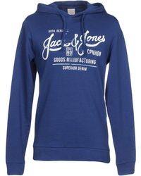 Originals By Jack & Jones - Sweatshirt - Lyst