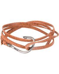Miansai | Bracelet | Lyst