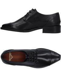 Royal Republiq - Lace-up Shoe - Lyst