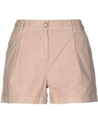Bomboogie - Shorts - Lyst