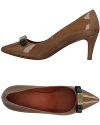 Marc By Marc Jacobs - Court Shoes - Lyst