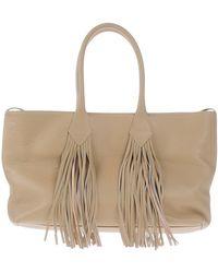 Sara Battaglia - Handbags - Lyst
