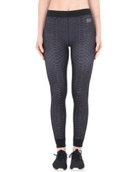 Monreal London - Leggings - Lyst