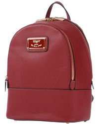 Blugirl Blumarine - Backpacks & Bum Bags - Lyst