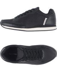 Calvin Klein Jeans | Low-tops & Sneakers | Lyst