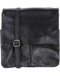 Giada Pelle Cross-body Bags