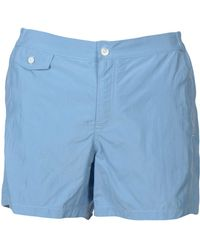Incotex | Swimming Trunks | Lyst