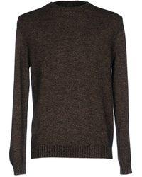 Jurta - Sweaters - Lyst