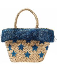 Kayu - Handbag - Lyst