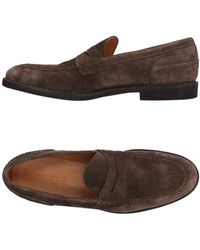 Regain - Loafers - Lyst
