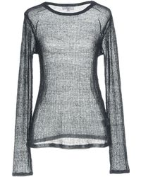 Suncoo - Sweaters - Lyst