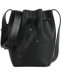 French Connection - Cross-body Bags - Lyst
