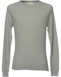 Hamptons - Sweaters - Lyst
