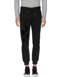Saucony - Casual Trouser - Lyst