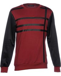 Trussardi - Sweatshirts - Lyst