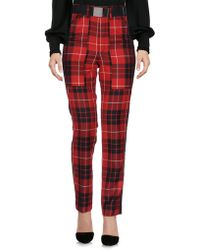 Strenesse - Casual Trouser - Lyst