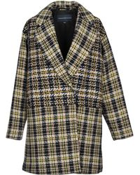 French Connection - Coats - Lyst