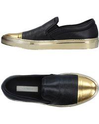 L'Autre Chose - Low-tops & Sneakers - Lyst