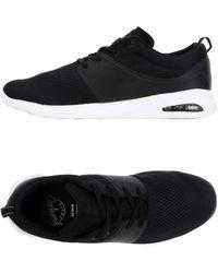 Globe - Low-tops & Sneakers - Lyst