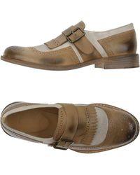 MrWolf Mujer Zapatos € De Desde Planos 60 Lyst thdrCsQx