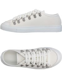 J.W. Anderson | Low-tops & Sneakers | Lyst
