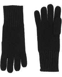 MICHAEL Michael Kors   Gloves   Lyst