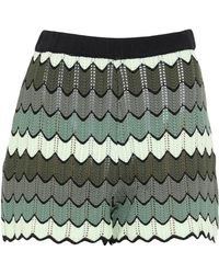 Ainea - Shorts - Lyst