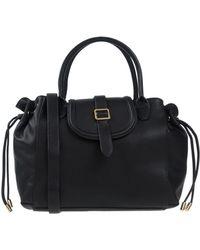 Annarita N. - Handbag - Lyst