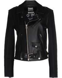 Each x Other - Jacket - Lyst