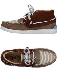 Dolfie - High-tops & Sneakers - Lyst