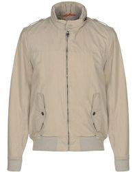 Dockers - Jacket - Lyst