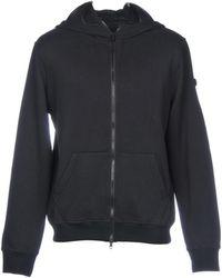 Ai Riders On The Storm - Sweatshirts - Lyst