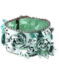 Almala - Bracelets - Lyst