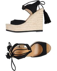 Paul Andrew | Sandals | Lyst
