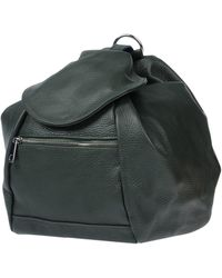 Studio Moda - Backpacks & Bum Bags - Lyst