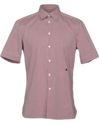 I'm Isola Marras - Shirt - Lyst