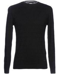 Armani - Sweaters - Lyst