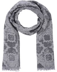 Caractere - Scarf - Lyst
