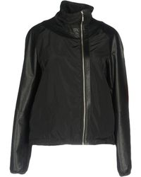U.S. POLO ASSN. - Jacket - Lyst