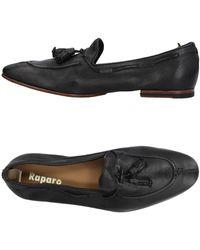 Chaussures - Bottes Raparo HGxXhKLAwu