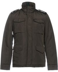 AT.P.CO | Jacket | Lyst
