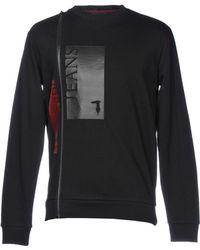 Trussardi - Sweatshirt - Lyst