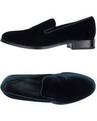 Fabi - Loafers - Lyst