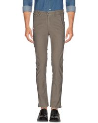 Jcolor - Casual Pants - Lyst