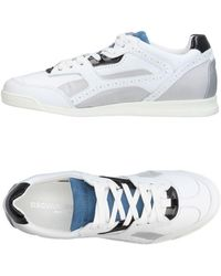 DSquared² - Low-tops & Sneakers - Lyst