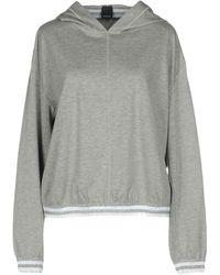 Pinko - Sweatshirts - Lyst